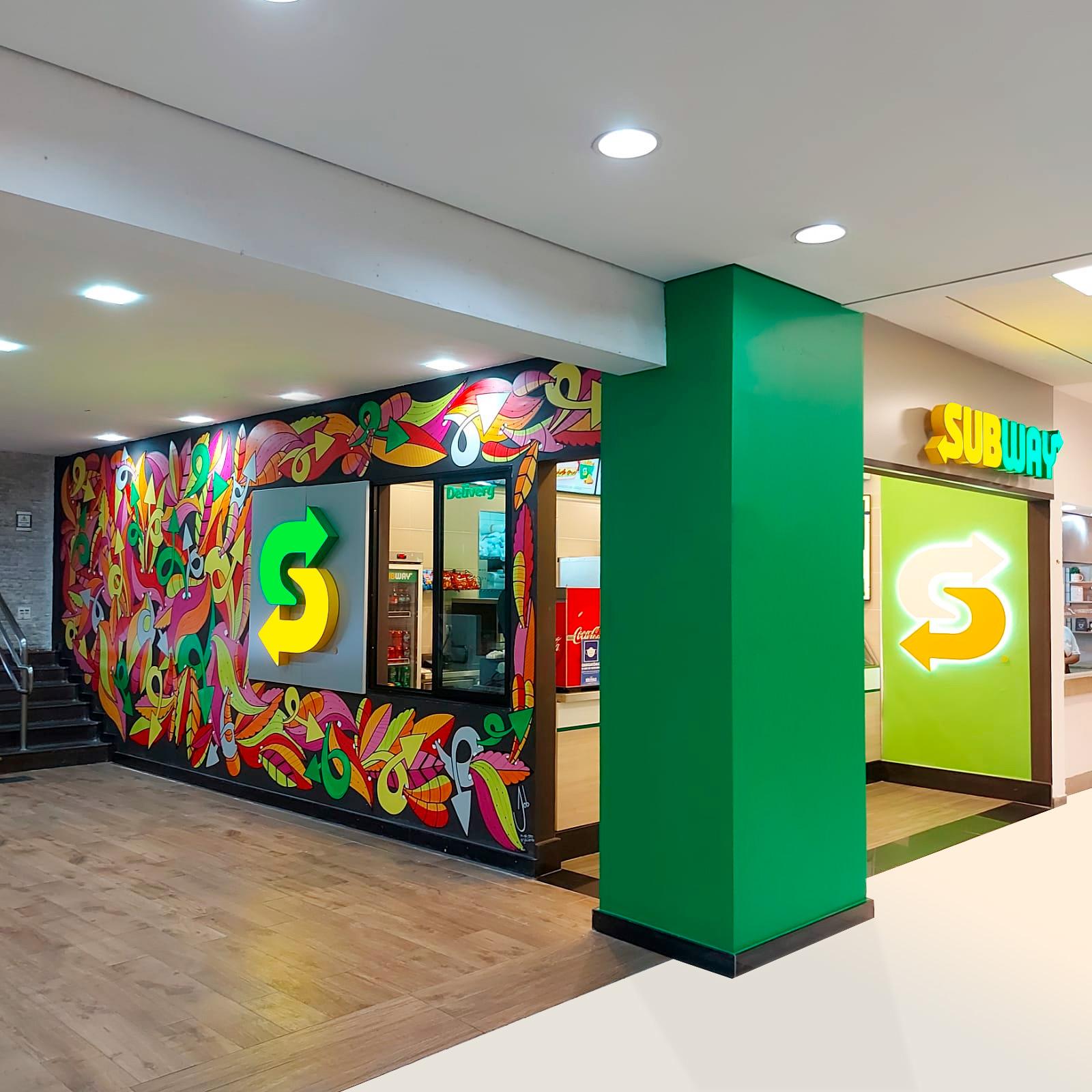 inauguracao-subway-shopping-la-plage-guaruja1