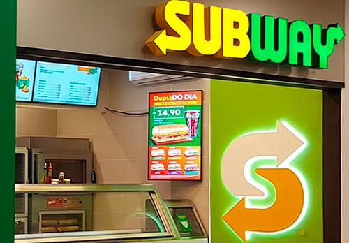 subway-shopping-la-plage-guaruja-banner1
