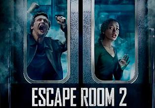 escape-room-2-shopping-la-plage-guaruja