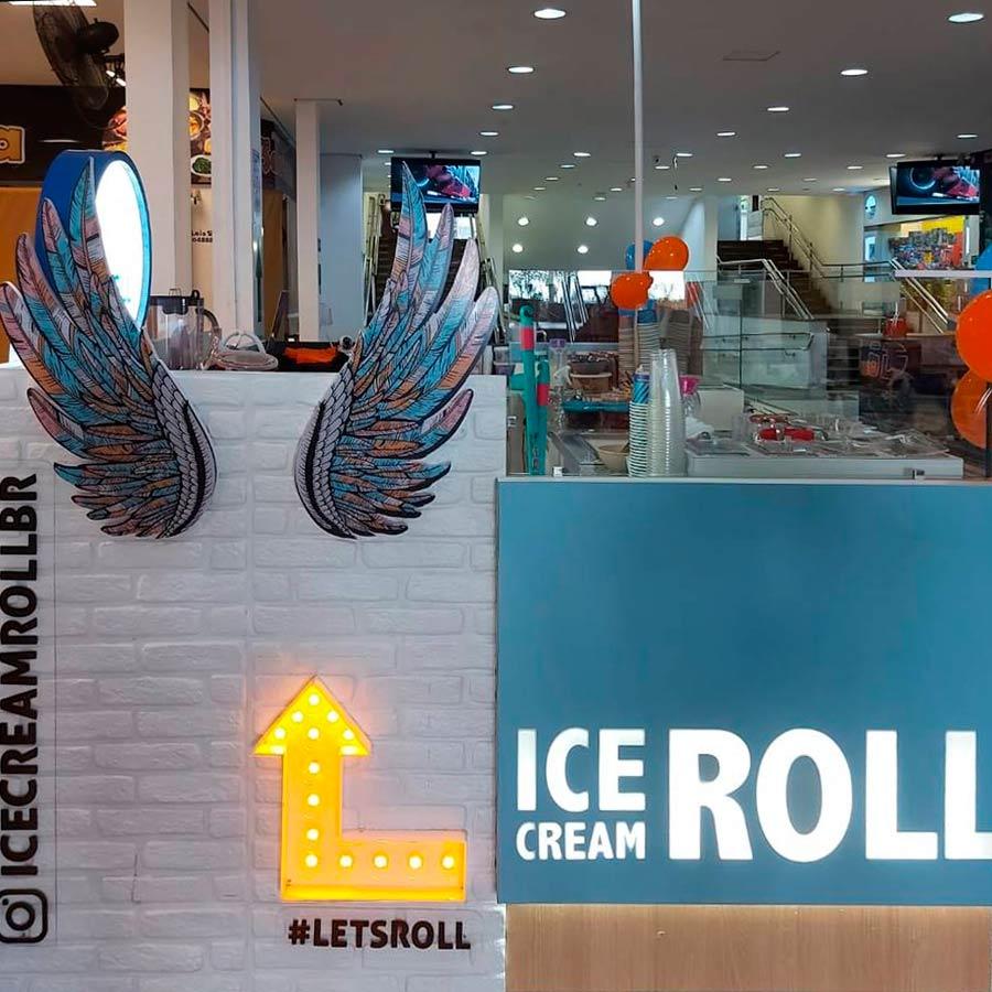ice-cream-rollshopping-la-plage