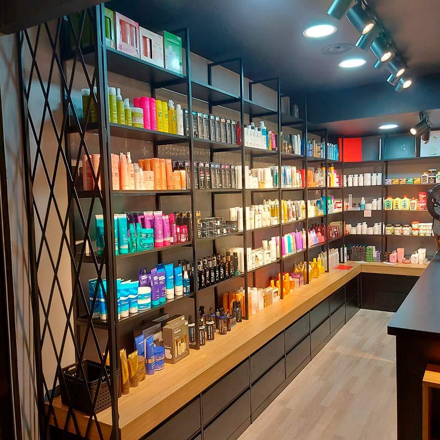 shakiti-cosmeticos-shopping-la-plage