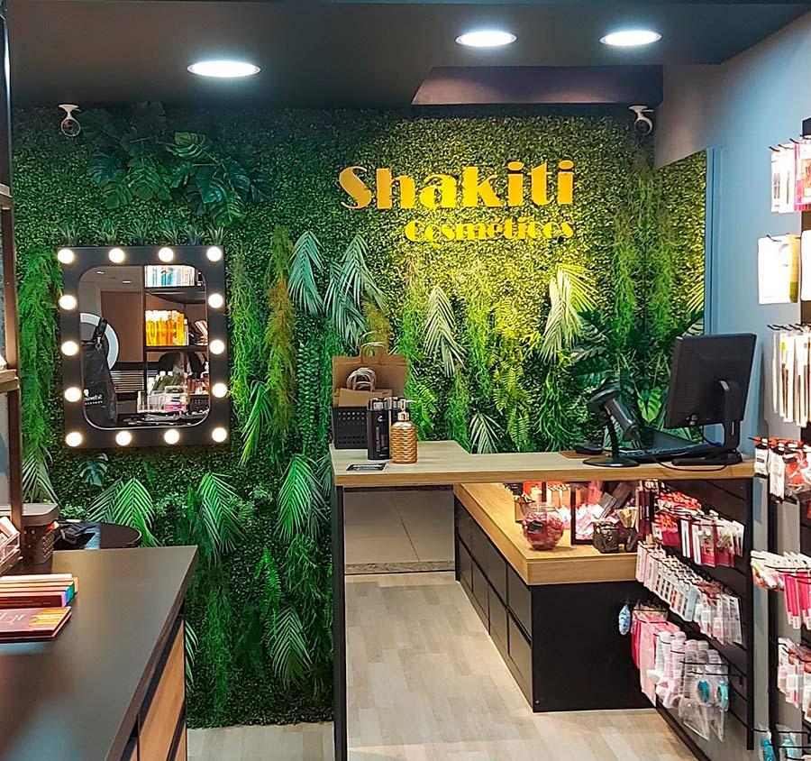 shakiti-cosmeticos-shopping-la-plage1