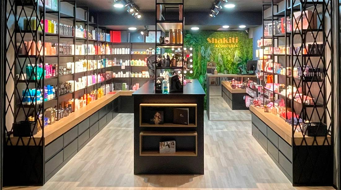 shakiti-cosmeticos-shopping-la-plage2