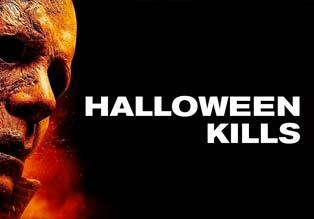 halloween-kills-shopping-la-plage-guaruja